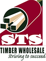 STS Timber Wholesale Pty Ltd